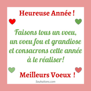 MARDI 1er janvier 2019 Jolie-10