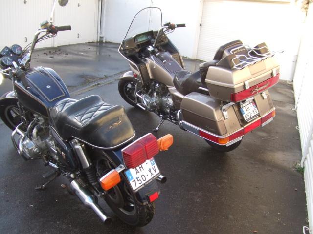 Motos de Looka Dscf4211