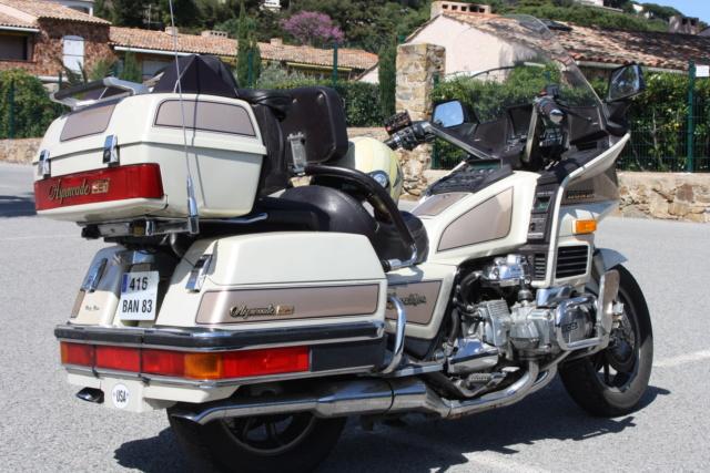 Motos de Looka Img_2510