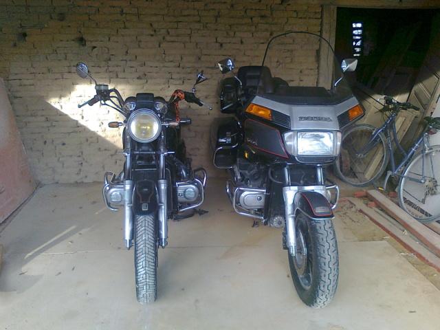 Motos de Looka Photo012