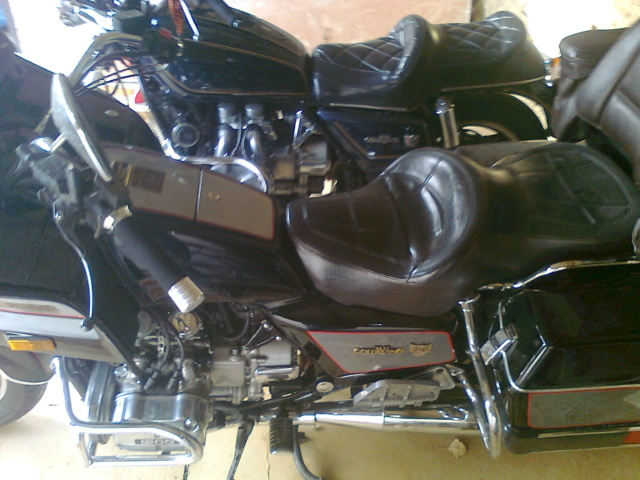 Motos de Looka Photo013