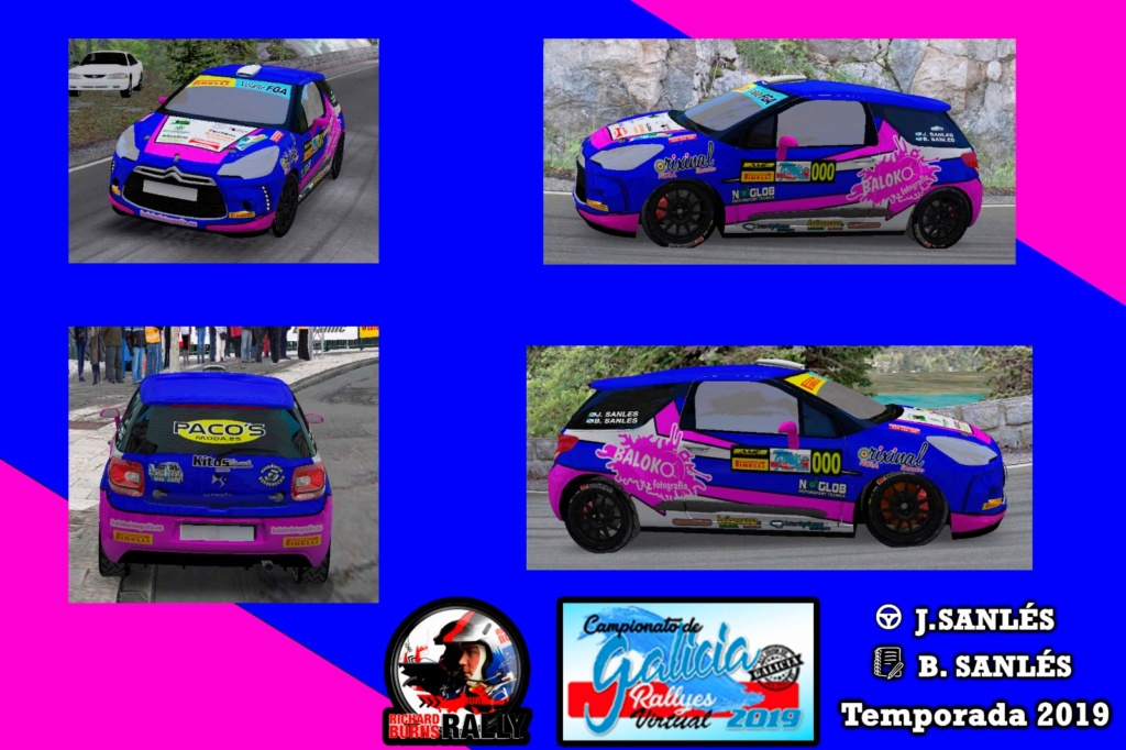 Presenta tu coche - Página 2 Img-2010