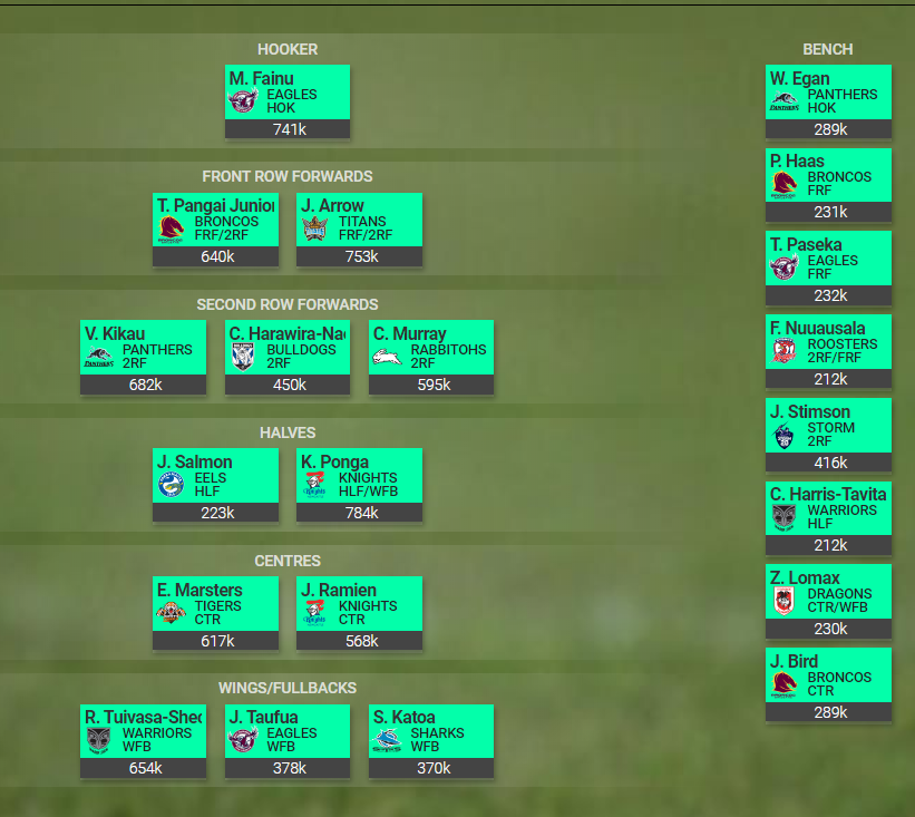 Rate My Team 2019 - Page 2 Team210