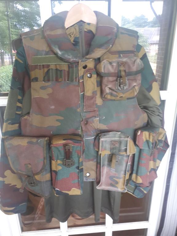 belgian army vest 20190610