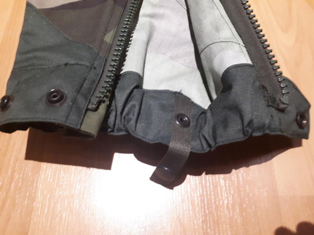 M90T uniforms available for sale 20191112