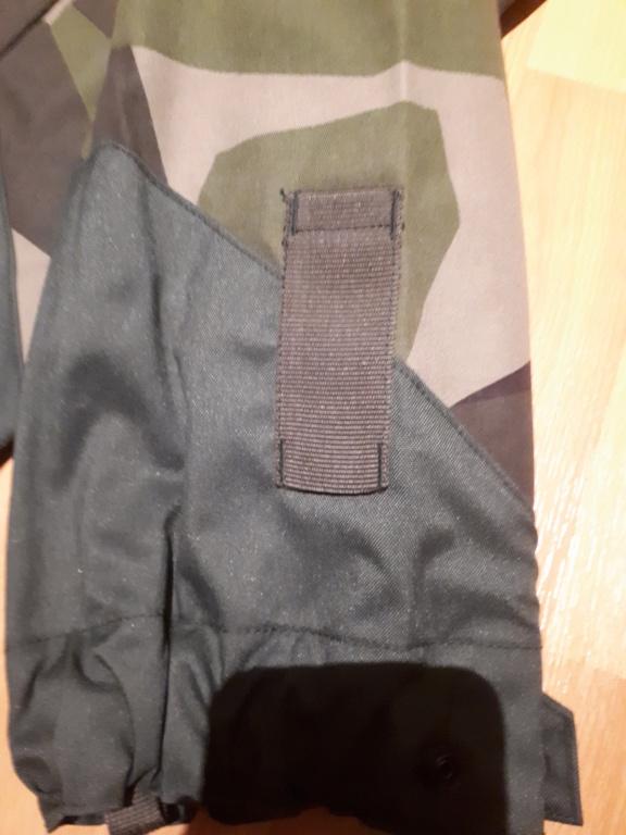 M90T uniforms available for sale 20191113