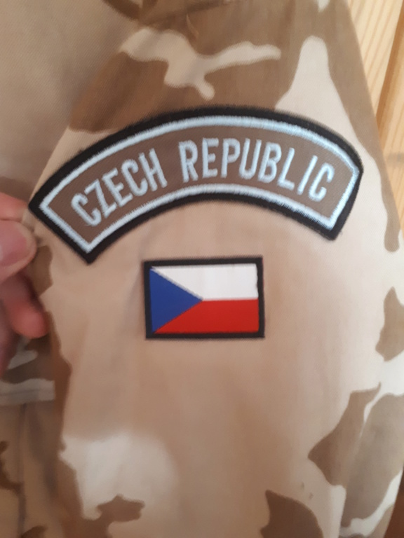 czech desert camo as used in afghan 20200424