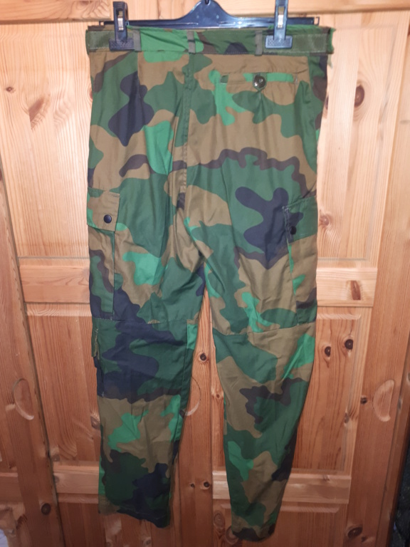 Dutch Jungle Uniform - Page 3 20200616