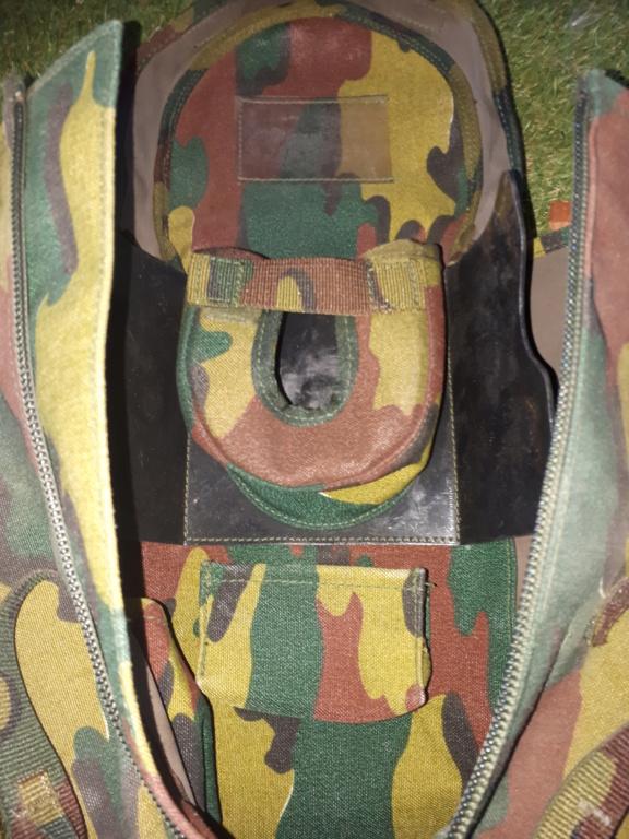 belgian army vest 20210520