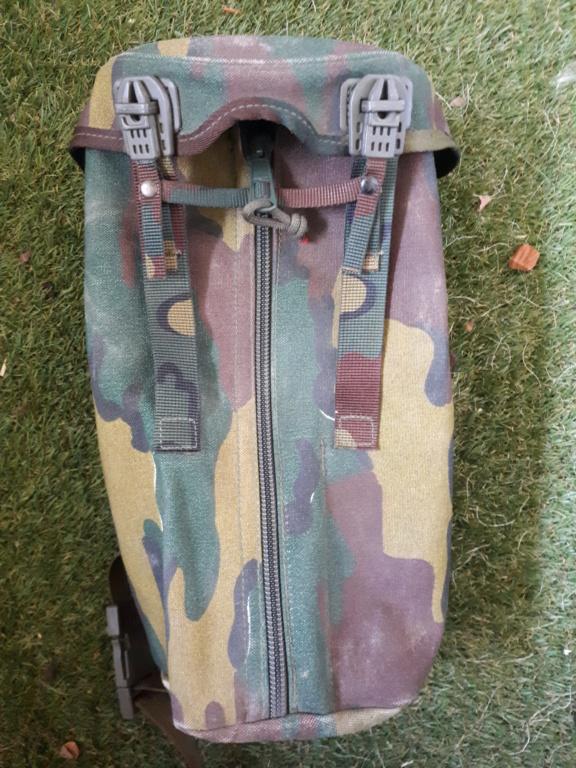 belgian army vest 20210521