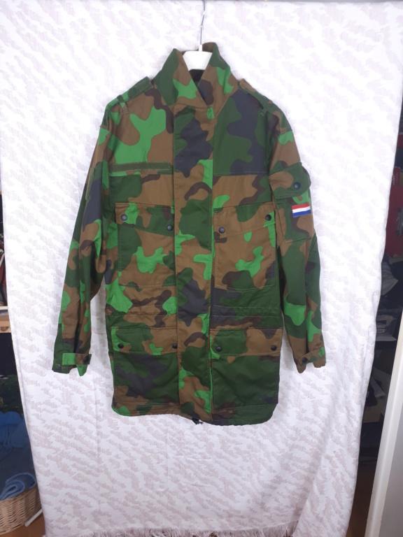 Dutch Jungle Uniform - Page 3 20210911