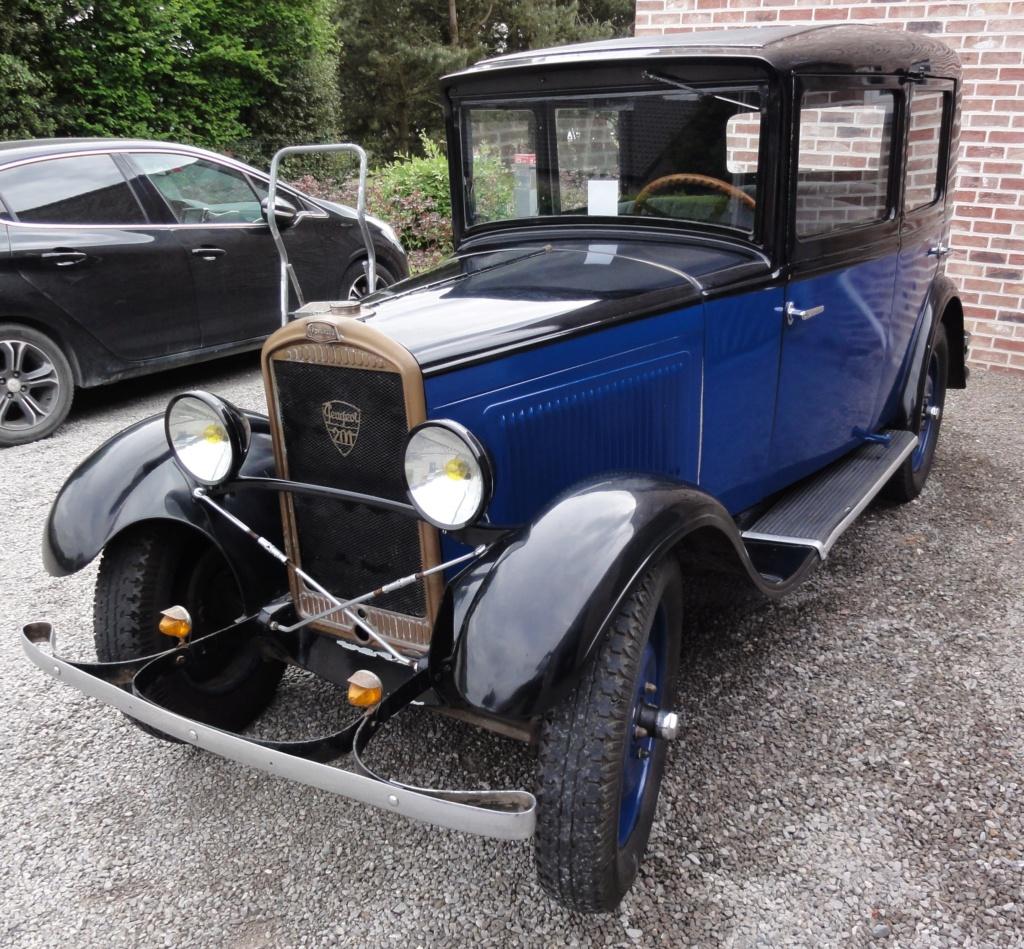 Peugeot 201 de 1931 1_peug11