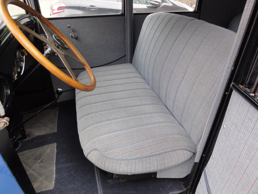Peugeot 201 de 1931 Peugeo11