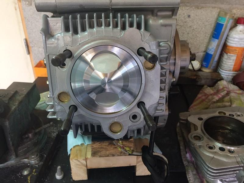 On Refait le diesel et un peu autour - Page 12 26474610