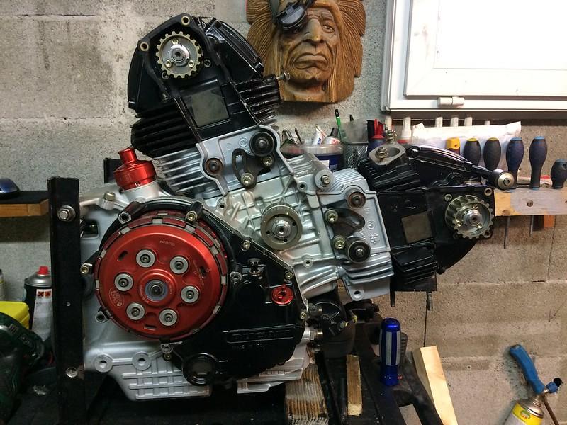 On Refait le diesel et un peu autour - Page 12 26523110