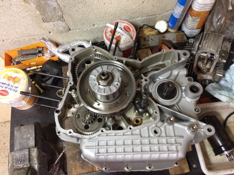 On Refait le diesel et un peu autour - Page 12 27444310