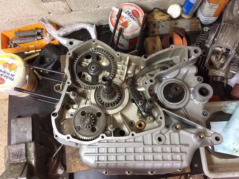 On Refait le diesel et un peu autour - Page 12 27444311