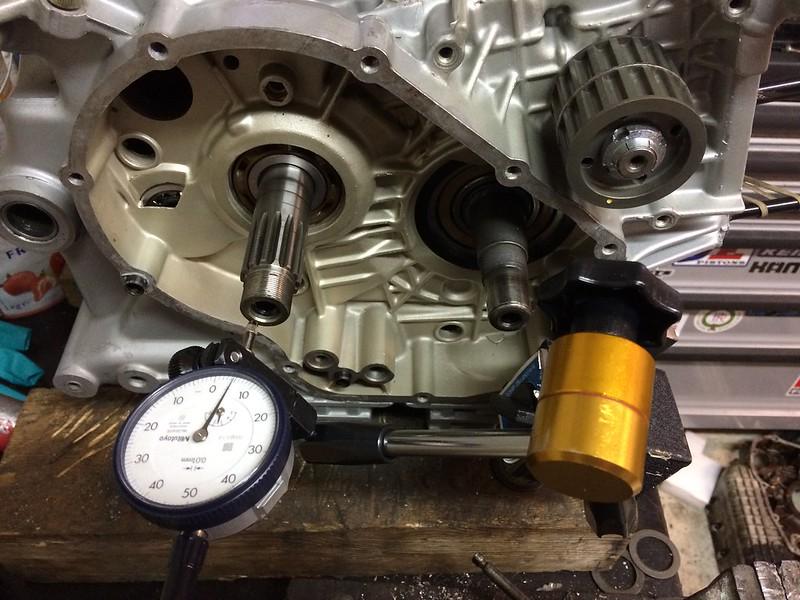 On Refait le diesel et un peu autour - Page 12 27444710
