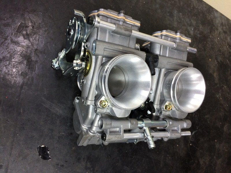 On Refait le diesel et un peu autour - Page 12 29465711