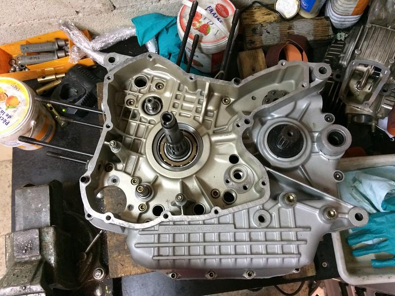 On Refait le diesel et un peu autour - Page 12 39506911