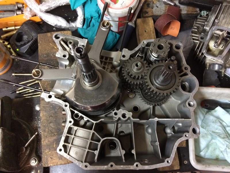 On Refait le diesel et un peu autour - Page 12 40603110