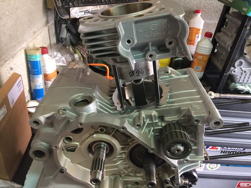 On Refait le diesel et un peu autour - Page 12 40632411