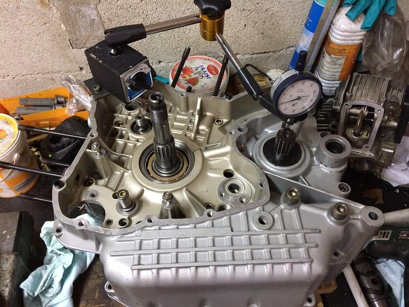 On Refait le diesel et un peu autour - Page 12 41316410