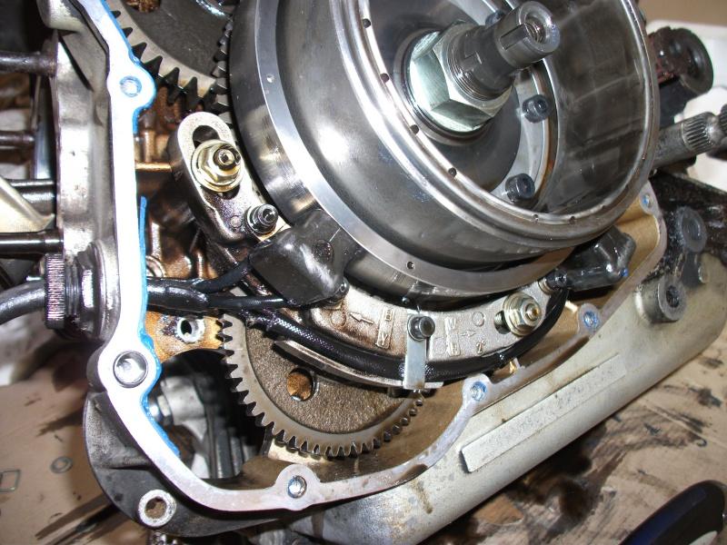 On Refait le diesel et un peu autour - Page 13 Alluma10