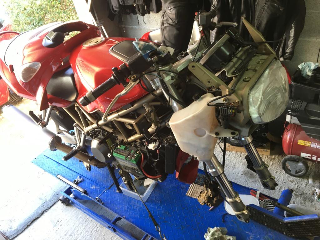 On Refait le diesel et un peu autour - Page 14 Img_3611