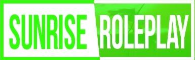 SunRise Role Play