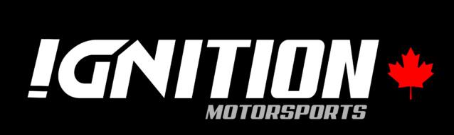 Ignition Motorsports