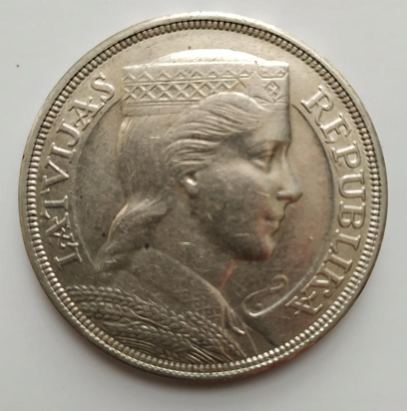 5 Lati 1931 - Letonia Img_2011
