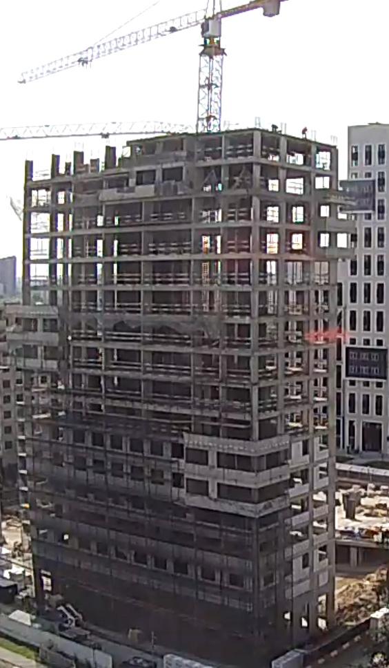 Строительство 2 корпуса - Страница 7 1210