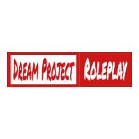 Forum Dream Project Rolepaly