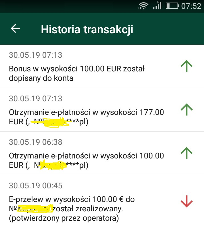 Betwinner  100% do 100 euro  Betwin11