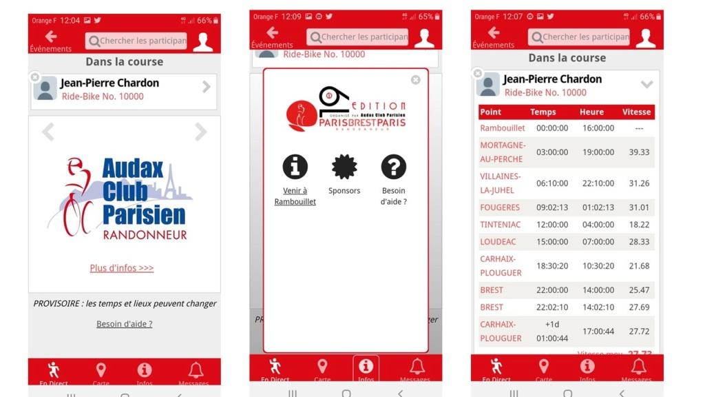 La 19ème édition du PBP en version appli mobile Pbp_pa10
