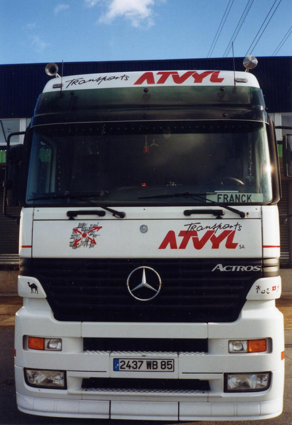 Transports Atvyl (85) Atvyl_10