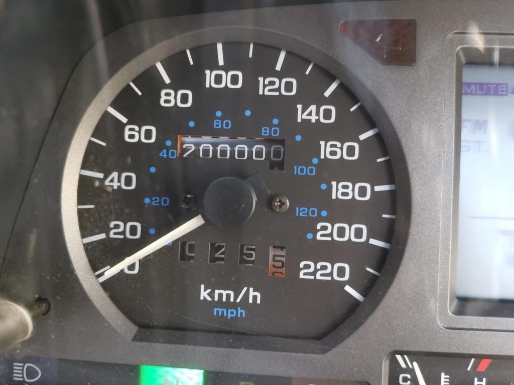Combien ont atteint 200,000 kilomètres ? Img_2014