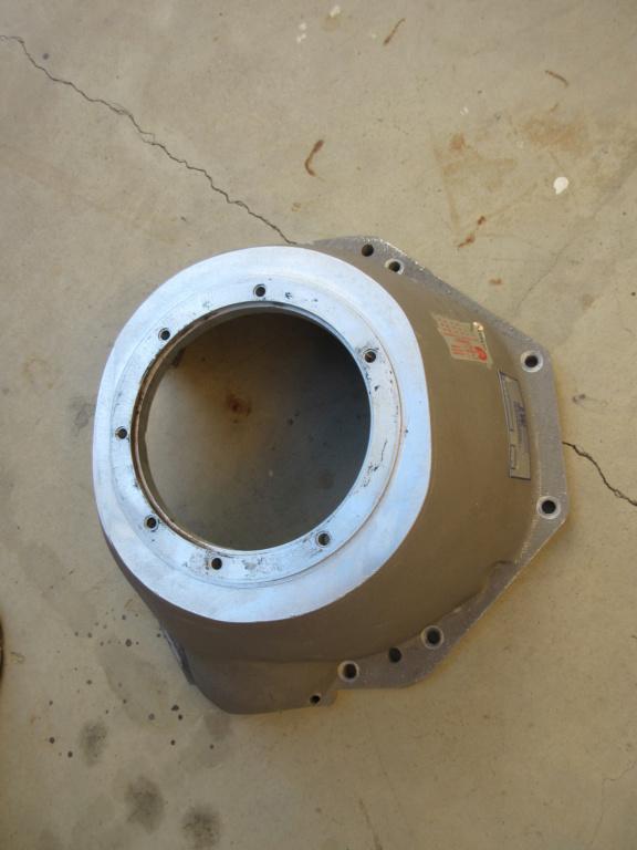 weld drag lites,jw bell sbf,canton valve covers moroso vacuum pump PRICE DROP Img_1210