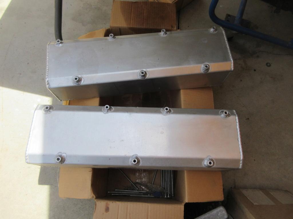 weld drag lites,jw bell sbf,canton valve covers moroso vacuum pump PRICE DROP Img_1513