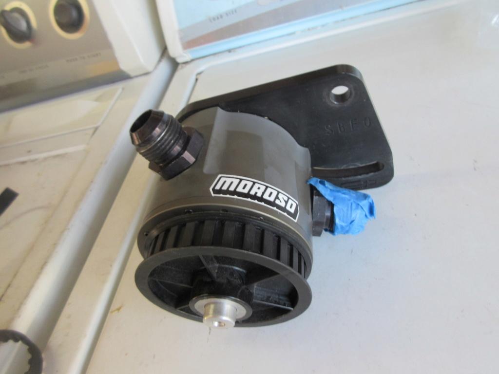weld drag lites,jw bell sbf,canton valve covers moroso vacuum pump PRICE DROP Img_1514