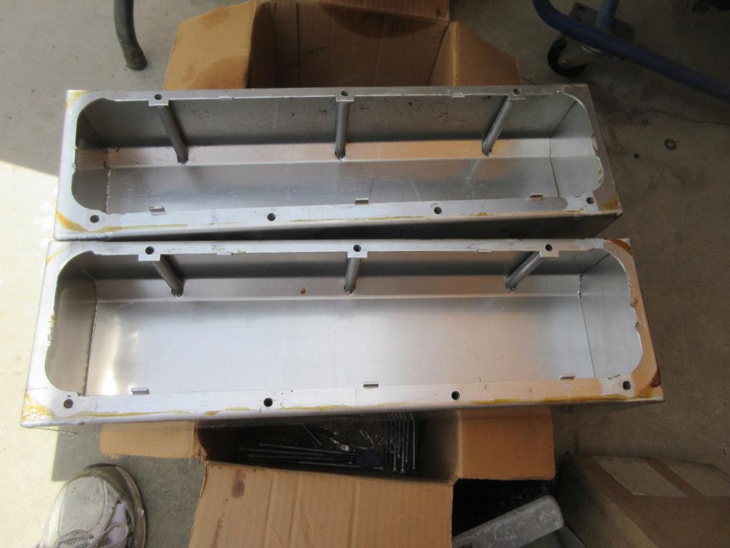 weld drag lites,jw bell sbf,canton valve covers moroso vacuum pump PRICE DROP Img_1515