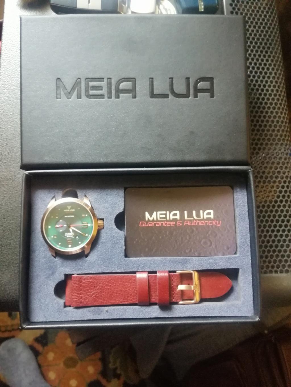 Meia Lua Watches  Img_2023