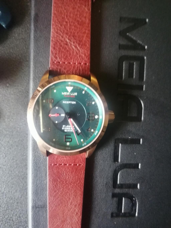 Meia Lua Watches  Img_2024