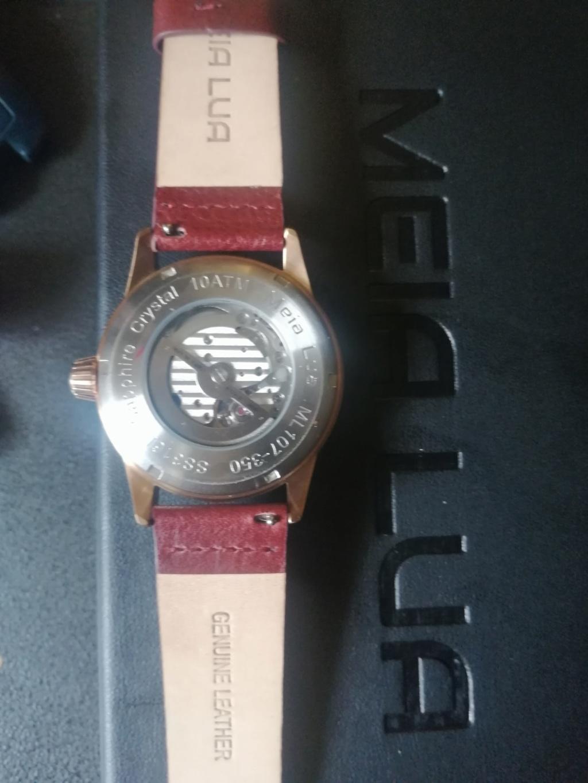 Meia Lua Watches  Img_2025