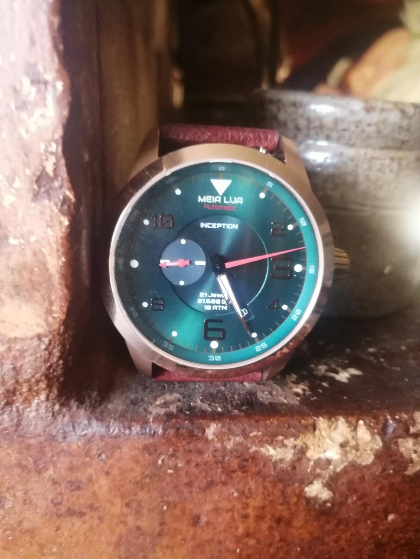 Meia Lua Watches  Img_2027