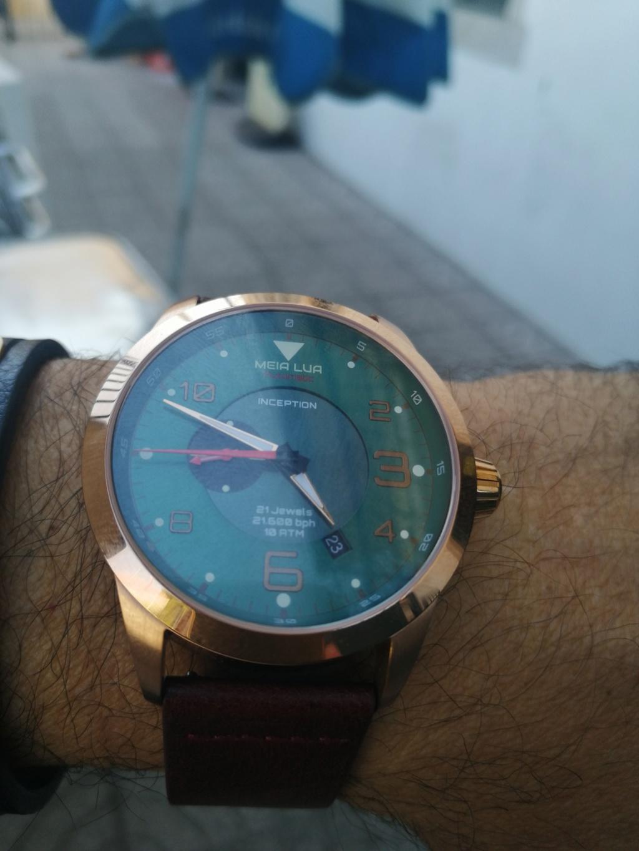 Meia Lua Watches  - Página 3 Img_2033
