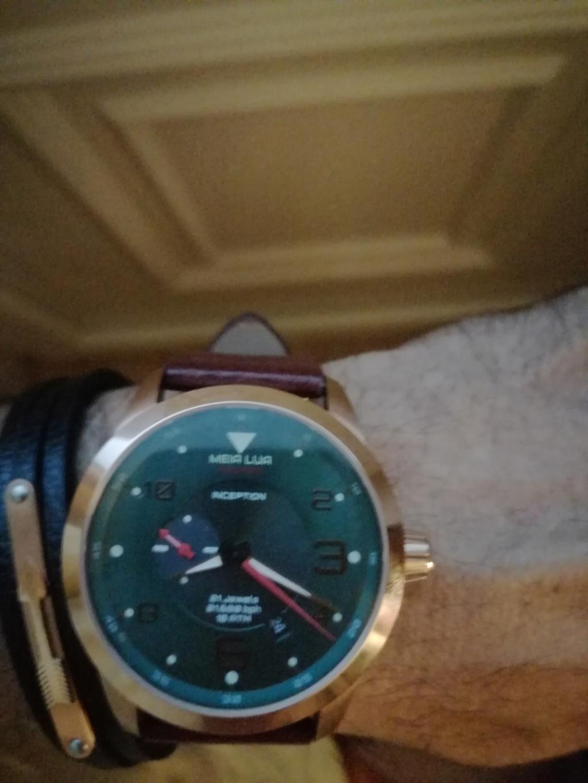 Meia Lua Watches  - Página 3 Img_2035
