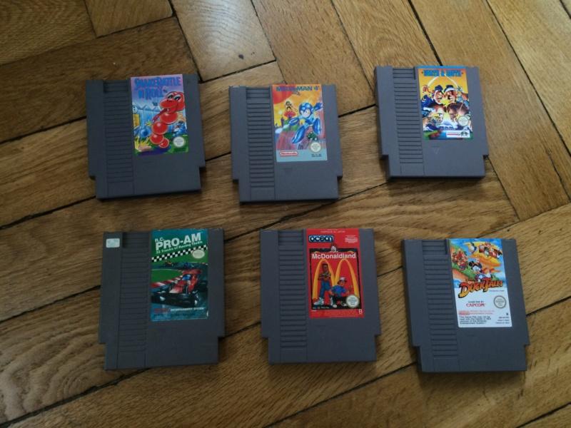 (rch) Jeux nintendo NES en boite Img_1124