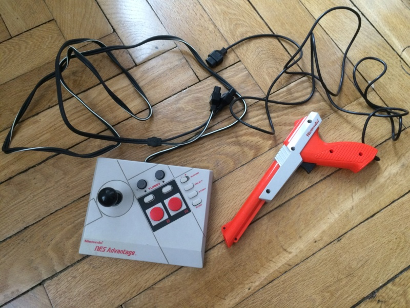 (rch) Jeux nintendo NES en boite Img_1126